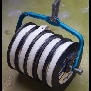 Fishpond Headgate Tippet Holder XL 4999