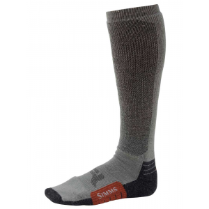 Simms Guide Midweight OTC Sock 4953
