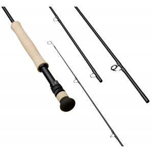 Sage Salt HD Rod 5002