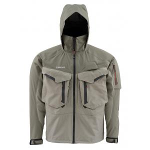 Simms G4 Pro Jacket 3370