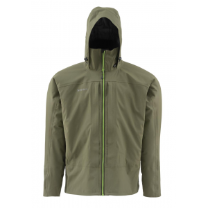 SIMMS SLICK JACKET 3022