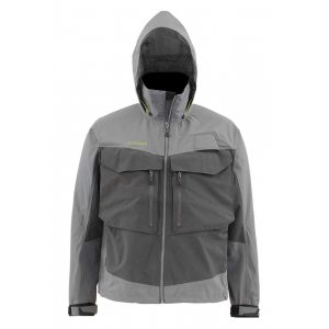 Simms G3 Guide Jacket 3944