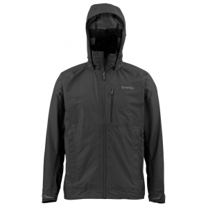 Simms Vapor Elite Jacket 4301