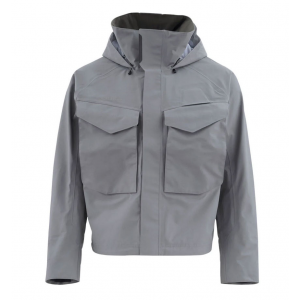 Simms Guide Jacket 3945