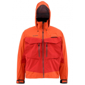 Simms G3 Guide Jacket - SALE 4556