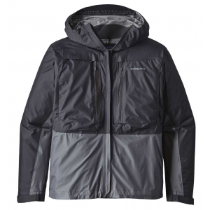 Patagonia Men's Minimalist Wading Jacket 4755