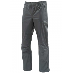 Simms Waypoints Pant 4642
