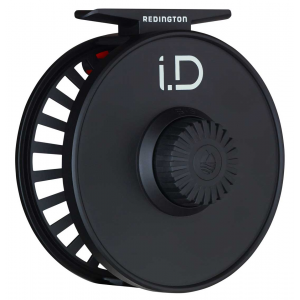 Redington ID Reel 5015