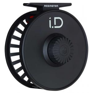 Redington ID Reel 5015