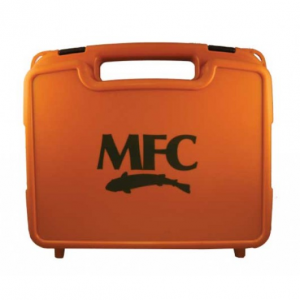 MFC Boat Box - Large Foam 5018