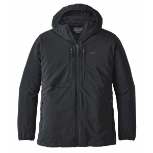 Patagonia M's Tough Puff Hoody 5027