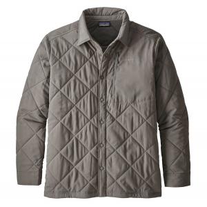 Patagonia M's Tough Puff Shirt 5026
