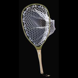 Brodin Pisces Carbon Fiber Net 5028