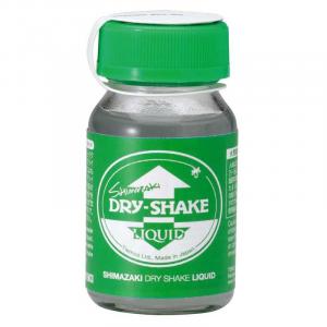 Shimazaki Dry Shake Liquid 5030