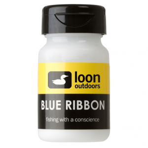 Loon Blue River Desiccant 5032