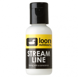 Loon Stream Line 5041