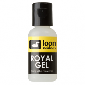 Loon Royal Gel 5036