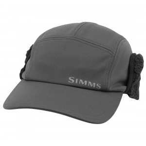 Simms Guide Windblock Hat 5071