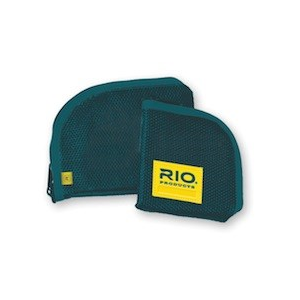 Rio Shooting Head and Tips Wallets 5083