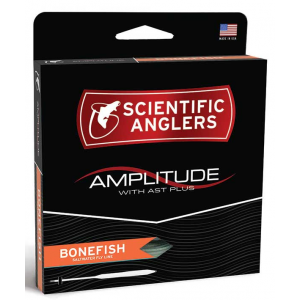 Scientific Angles Amplitude Bonefish 5107