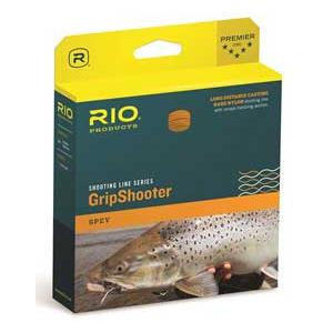 Rio Gripshooter 5108