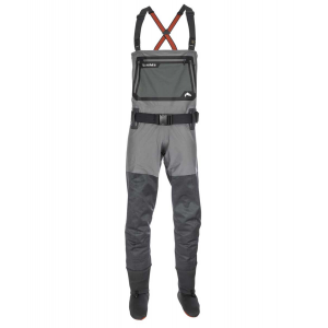 Simms G3 Guide Stockingfoot Wader 5065