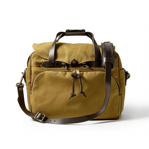 Filson Padded Computer Bag/Briefcase 3322
