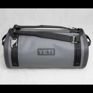 Yeti Panga Waterproof Duffels 5012