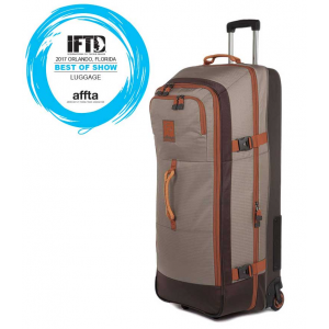 Fishpond Grand Teton Rolling Luggage 3201