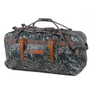 Fishpond Thunderhead Large Submersible Duffel 4609