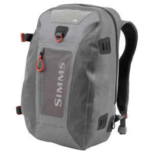 Simms Dry Creek Z Backpack 3589