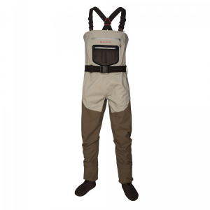 Redington Super Dry Wader 3298