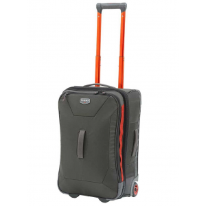 Simms Bounty Hunter Carry-On Roller 4190