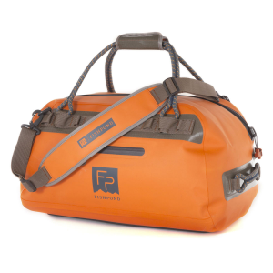 Fishpond Thunderhead Submersible Duffel 4610