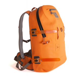 Fishpond Thunderhead Submersible Backpack 4998
