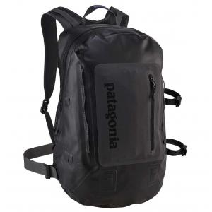 Patagonia Stormfront Pack 30L 2040
