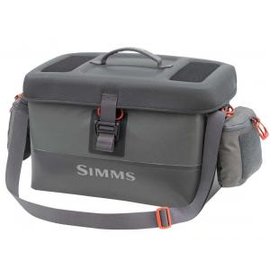 Simms Dry Creek Boat Bag L 4950