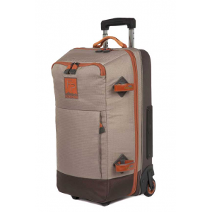 Fishpond Teton Rolling Carry On 5068