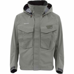 Simms Freestone Jacket 5115