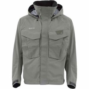 Simms Freestone Jacket 5115
