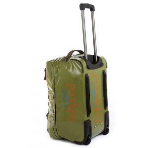 Fishpond Westwater Rolling Carry On 4559