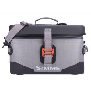 Simms Dry Creek Boat Bag M 3365