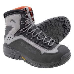Simms G3 Guide Wading Boot 5120