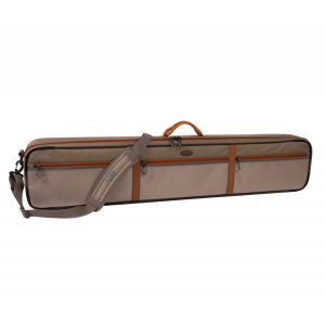 Fishpond Dakota Rod and Reel Case- 45 Inch 3485