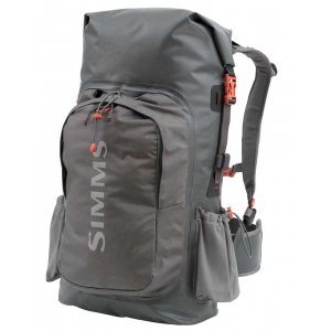 Simms Dry Creek Backpack 3344