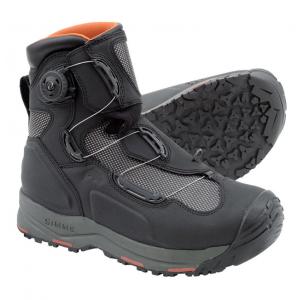 Simms G4 Boa Boot 3155