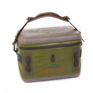 Fishpond Westwater Boat Bag 3569