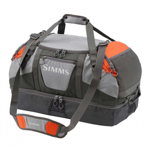Simms Headwaters Gear Bag 3495
