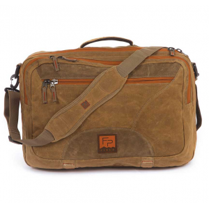 Fishpond Half Moon Weekender Bag 4613
