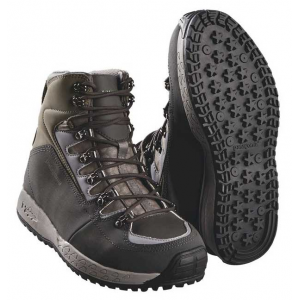 Patagonia Ultralight Wading Boots - Sticky 4769